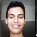 Freelancer Miguel A. G. R.