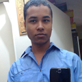 Freelancer Bruno C. S. B.