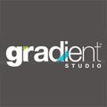 Freelancer Gradient S.