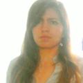 Freelancer Vivian E.