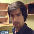 Freelancer Sebastián S.