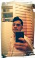 Freelancer Adilio G.