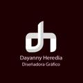 Freelancer Dayanny H.