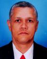 Freelancer José F. O. D.