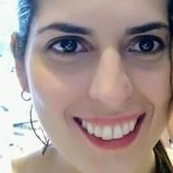 Freelancer Natalia V. S.