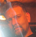 Freelancer Andres F. M. P.