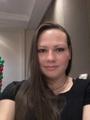 Freelancer Veronica E. G. L.
