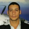 Freelancer Danilo H. d. S. O.