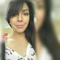 Freelancer María E. V. R.