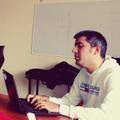 Freelancer Nestor G.