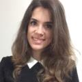 Freelancer Natalia S. G.