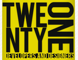 Freelancer Twenty O.