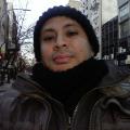 Freelancer Juan R. M.