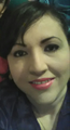 Freelancer Maria M. S. M.