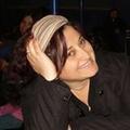 Freelancer Lorena G.