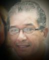 Freelancer Francisco d. P. S. J.