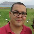 Freelancer Wilson B.