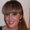 Freelancer Lucila V.
