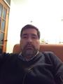 Freelancer Luis A. P.