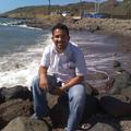 Freelancer Ramon A. V. F.