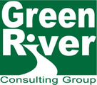 Green R.