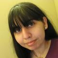 Freelancer Norma A. R.