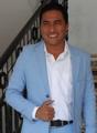 Freelancer Ernesto B. Z.
