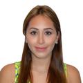 Freelancer Fabiana V. B.