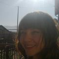 Freelancer Sara C. E. U. B.
