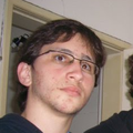 Freelancer Douglas Z.