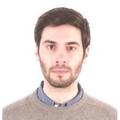 Freelancer Tiago F. P. N.