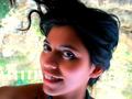 Freelancer Gina B.