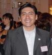 Freelancer Alberto L. N.