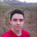 Freelancer Antonio D. B. S. L.