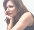 Freelancer Lourdes L. A.