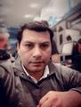 Freelancer Pablo B. G. P.