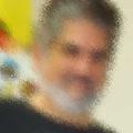 Freelancer Mario B. J.