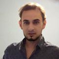 Freelancer Gabriel R. L.