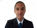 Freelancer LUCAS R.