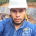 Freelancer Gustavo S. P.