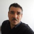 Freelancer Rodrigo J.