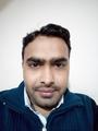 Freelancer Vishnu D. P.