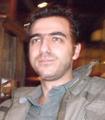 Freelancer HAMZI J. G.