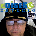 Freelancer Miguel O. Z. G.