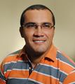 Freelancer Albeiro P. C.