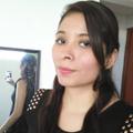 Freelancer María L. F. I.