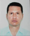 Freelancer Javier B. M.
