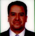 Freelancer Ricardo A. A. T.