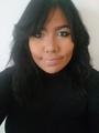 Freelancer Daniela V. F.