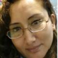 Freelancer Violeta Y. F.